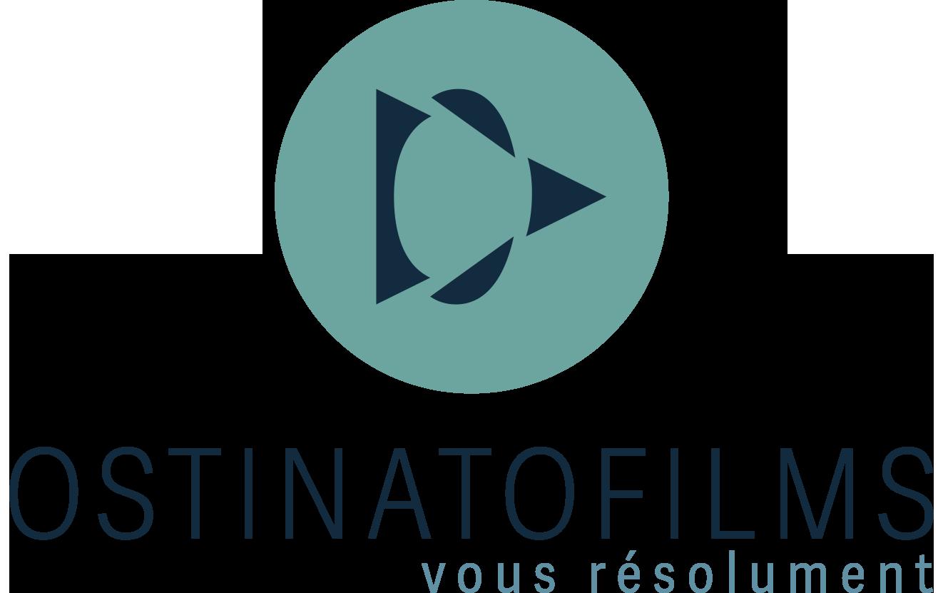 Ostinato Films